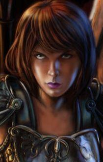 D&D 5e Adventurers League: Tomb of Annihilation (hardcover) | RPGGeek
