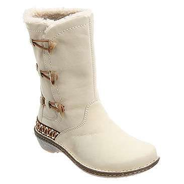 ugg australia kona boots and cream and photo - Bing Images