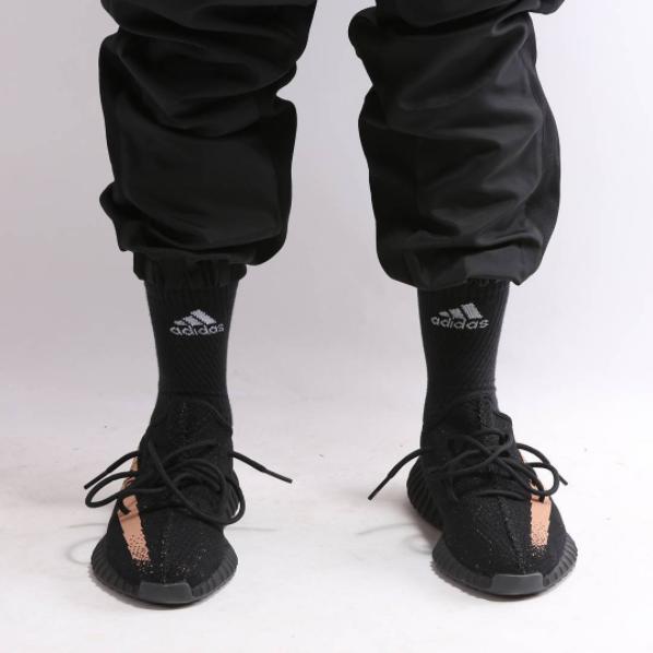 all-black-murder-squad : Photo · Adidas ShoesAdidas ...