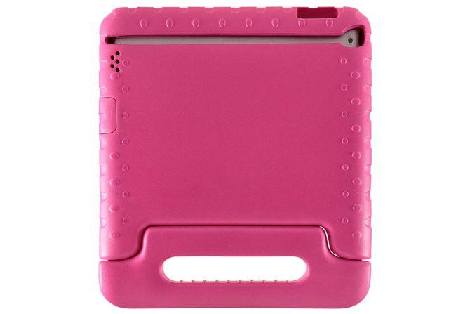 Kids Fun-play Rugged Design Soft EVA Foam Protective Cases for iPad 4, 3, and 2 | Lagoo Tech