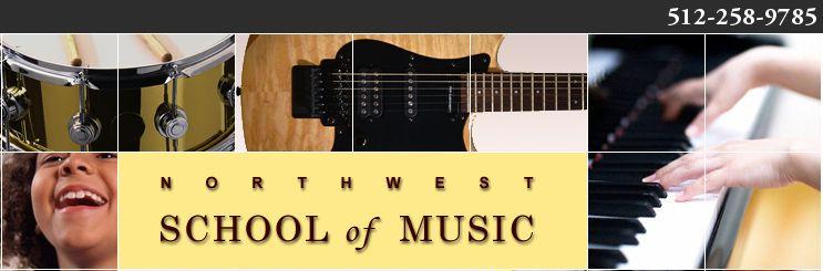 Piano, Guitar, Drum Lessons