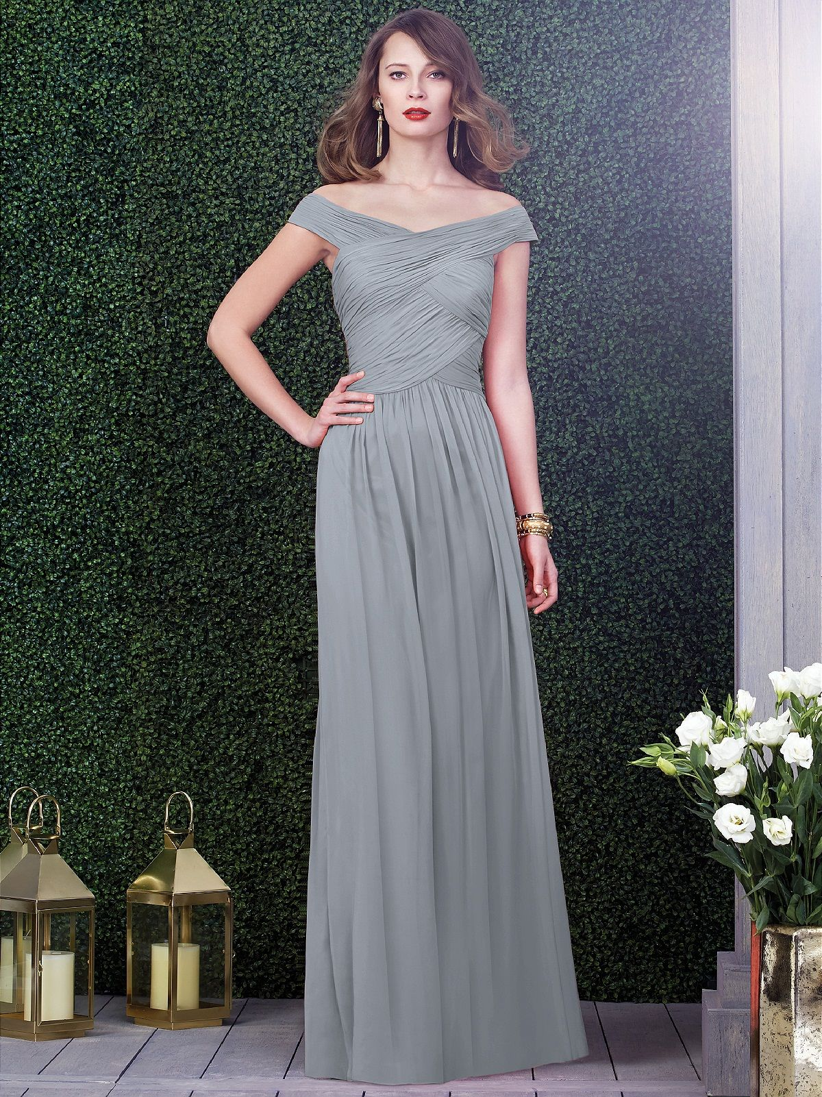 Your caption here wedding ideas pinterest flower girl dresses