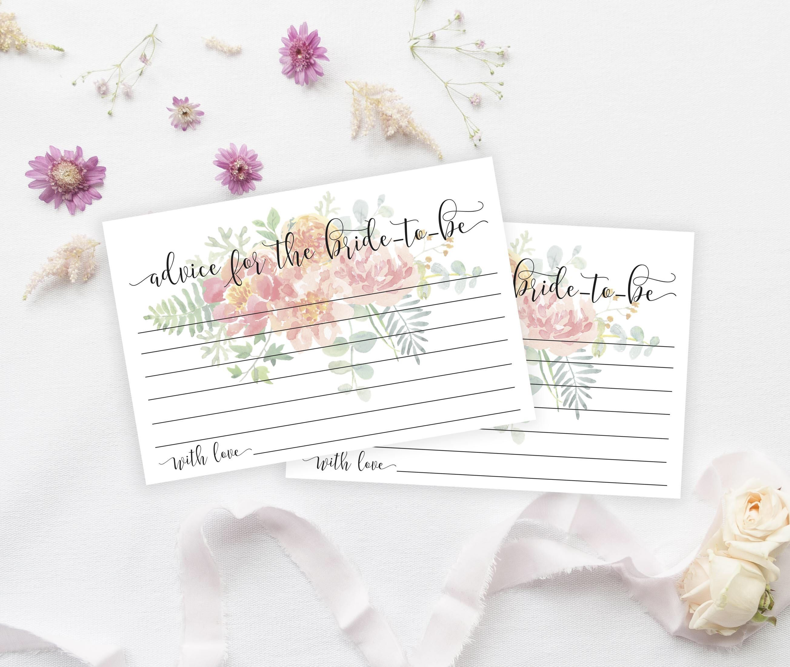 stamping cards with card weddingdresscardsarah pi replies bridal shower karen
