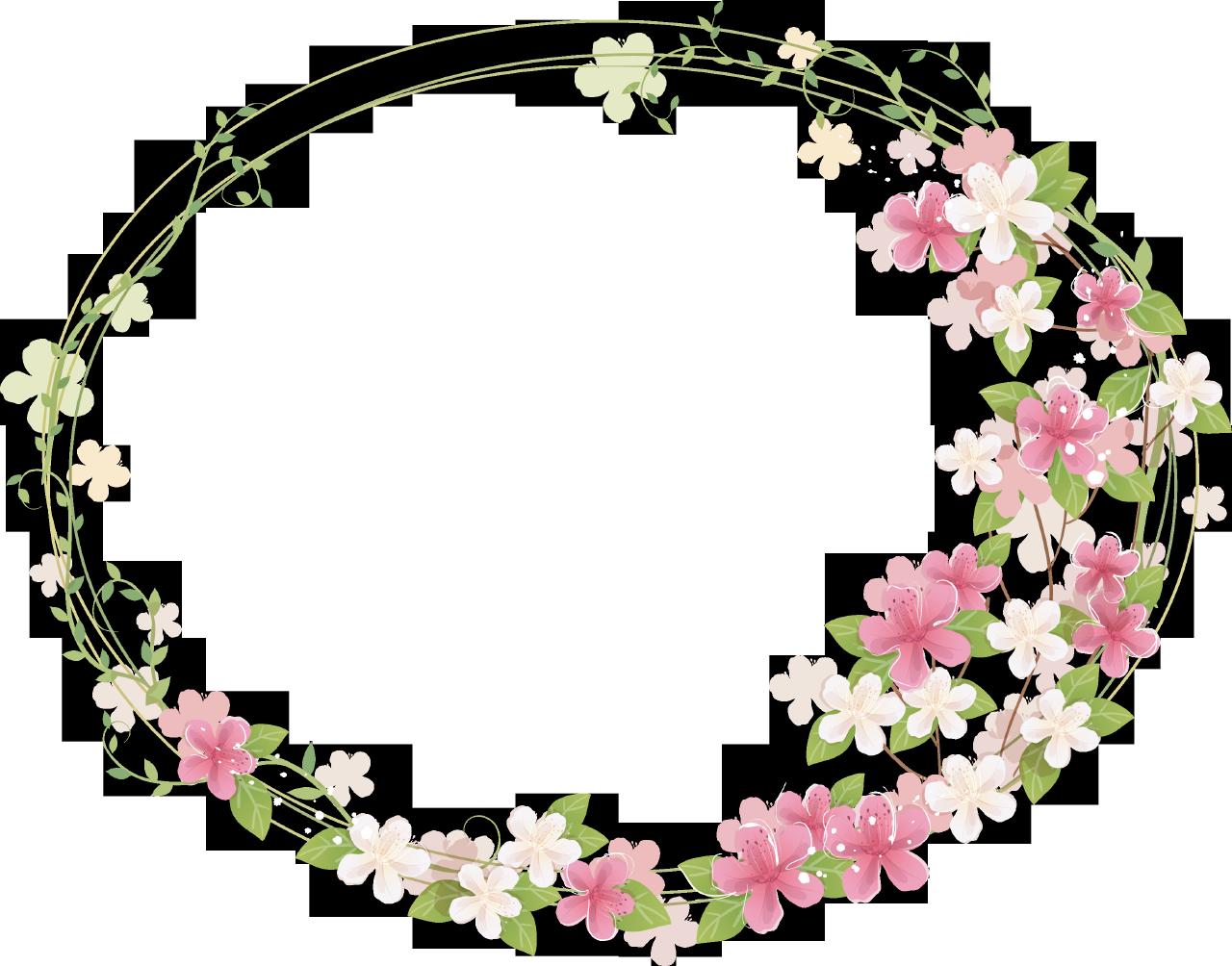 Flower girl picture frame Etsy