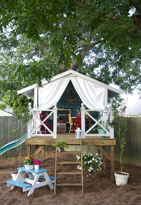 kids tree house for sale. Fine For Here At Design Dazzle We Gathered Some Amazing Playhouses U0026 Treehouses  Take A Look For Inspiration Your Kidu0027s Treehouse Or Playhouse To Kids Tree House For Sale N