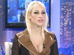 Ebru Yılmazatilla, Didem Rahvancı, Didem Ürer, Beril Koncagül, Gülşah Güçyetmez ve Ebru Altan'ın A9 TV'deki canlı sohbeti (29 Mart 2014; 22:00) Video