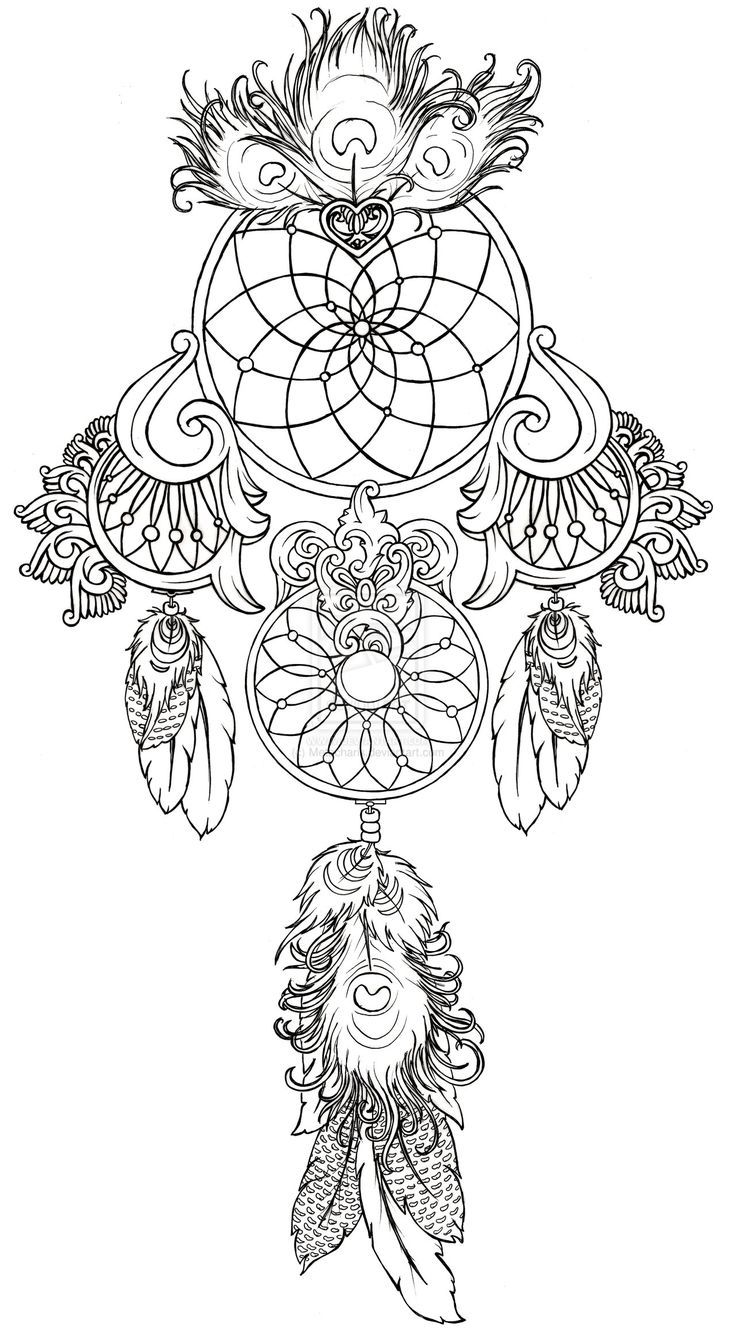 3d coloring pages - Whoa