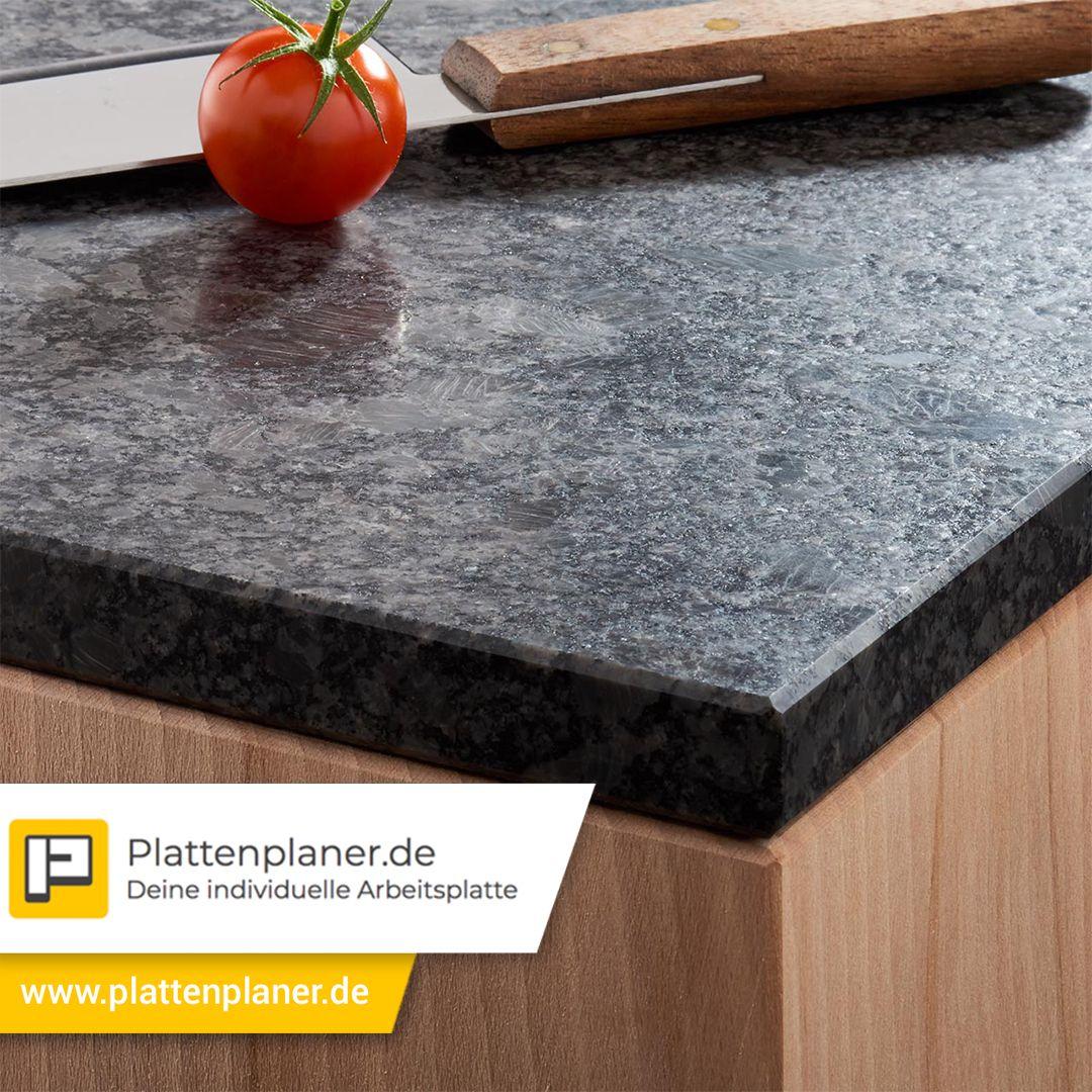 Steel Grey Naturstein Steel Grey Ist Ein Naturstein Aus Indien Steel Grey Hat Eine Grau Blaue Grundfarbe Und Hat Eine Le Arbeitsplatte Natursteine Kuchenfarbe