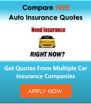 Find And Compare The Best No Deposit No Credit Check Car Insurance