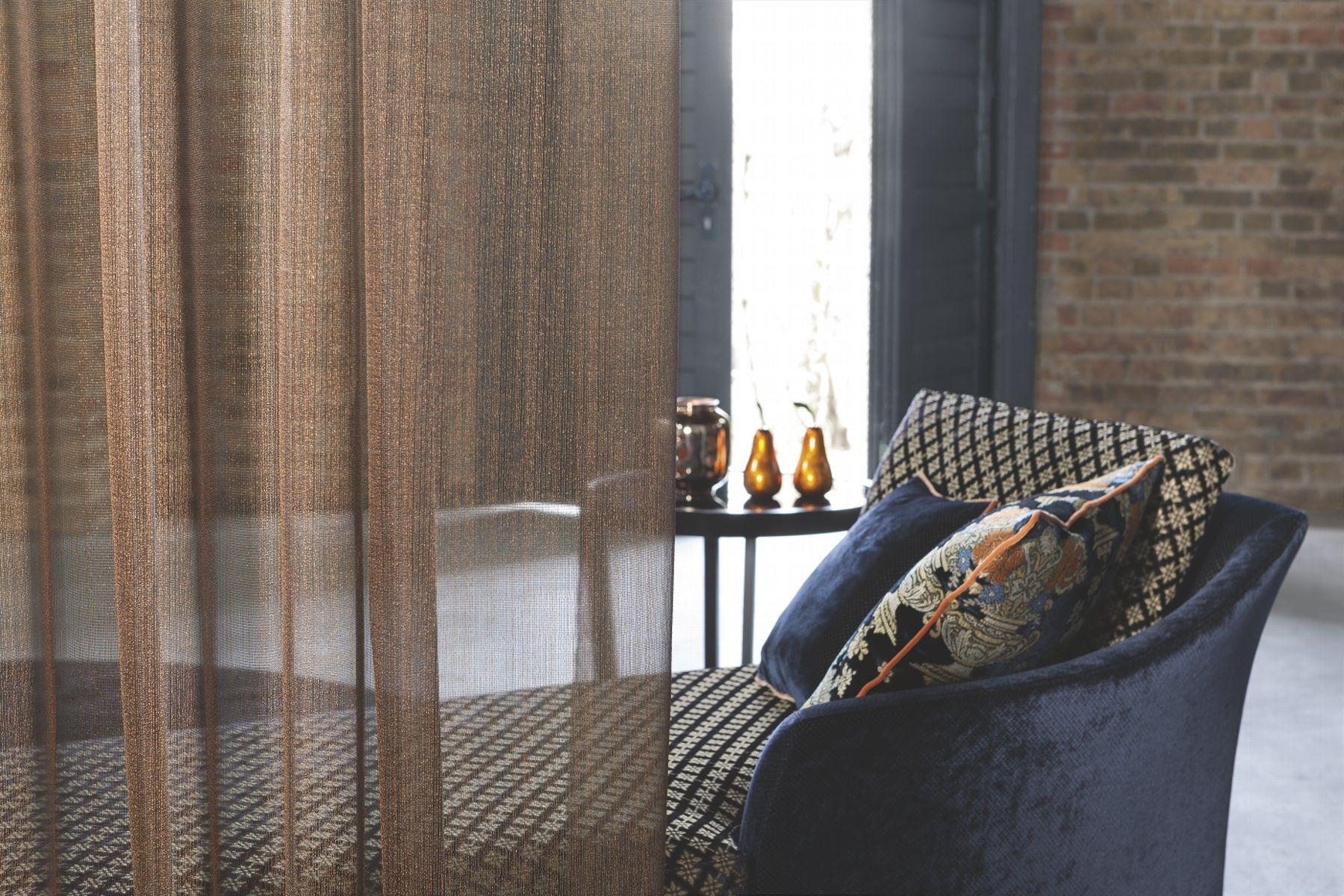 Furniture Repair & Upholstery