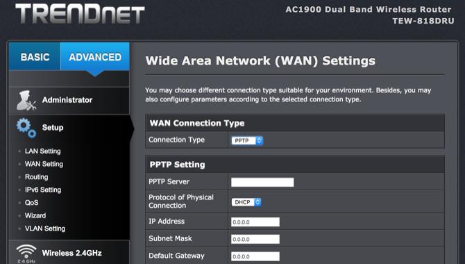 4605a9e0bf92b810c3d323e57633ea35 - Install Vpn On Router Or Device