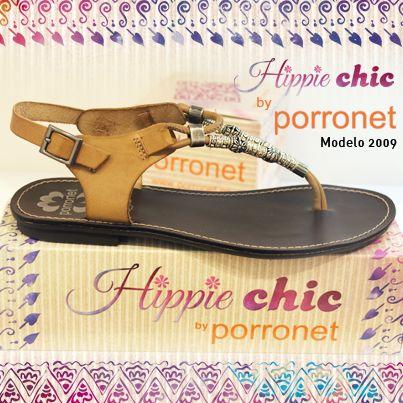 2dec516a Porronet Hippie Chic | Primavera-Verano 14 by Porronet | Primavera ...