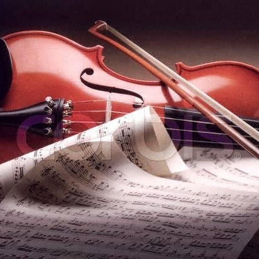 The Top Classical Music Is One Of The Most Comprehensive Websites