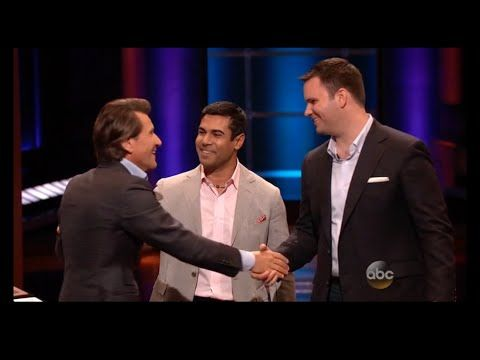 Milano küchenwerk ~ Keen home shark tank clip season 6 episode 20 youtube keen