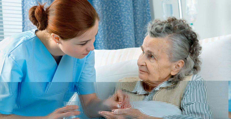 Pin by Galaxyedu on GalaxyEduWorld Nursing home care