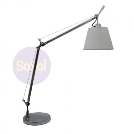 Replica Tolomeo Mega Table Desk Lamp 159 Desk Lamp Lamp Table Lamp
