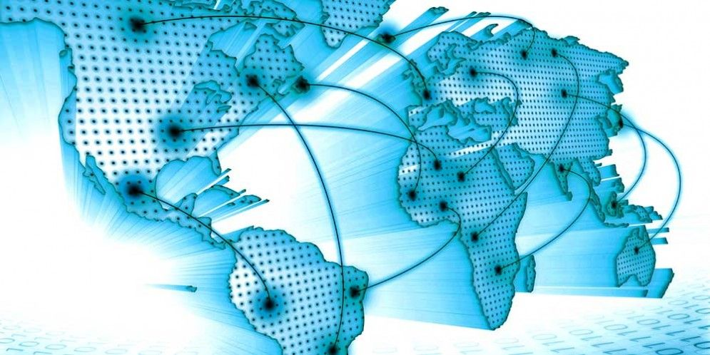 ONE: La Internet de las Cosas abre puertas a nuevas capacidades de celulares
