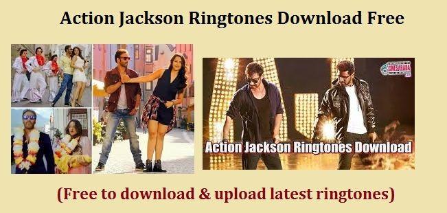 download true caller tune