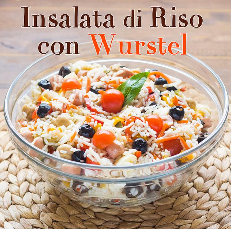 4605d92965102123a0f2fb07fa34b977 - Ricette Insalata Di Riso