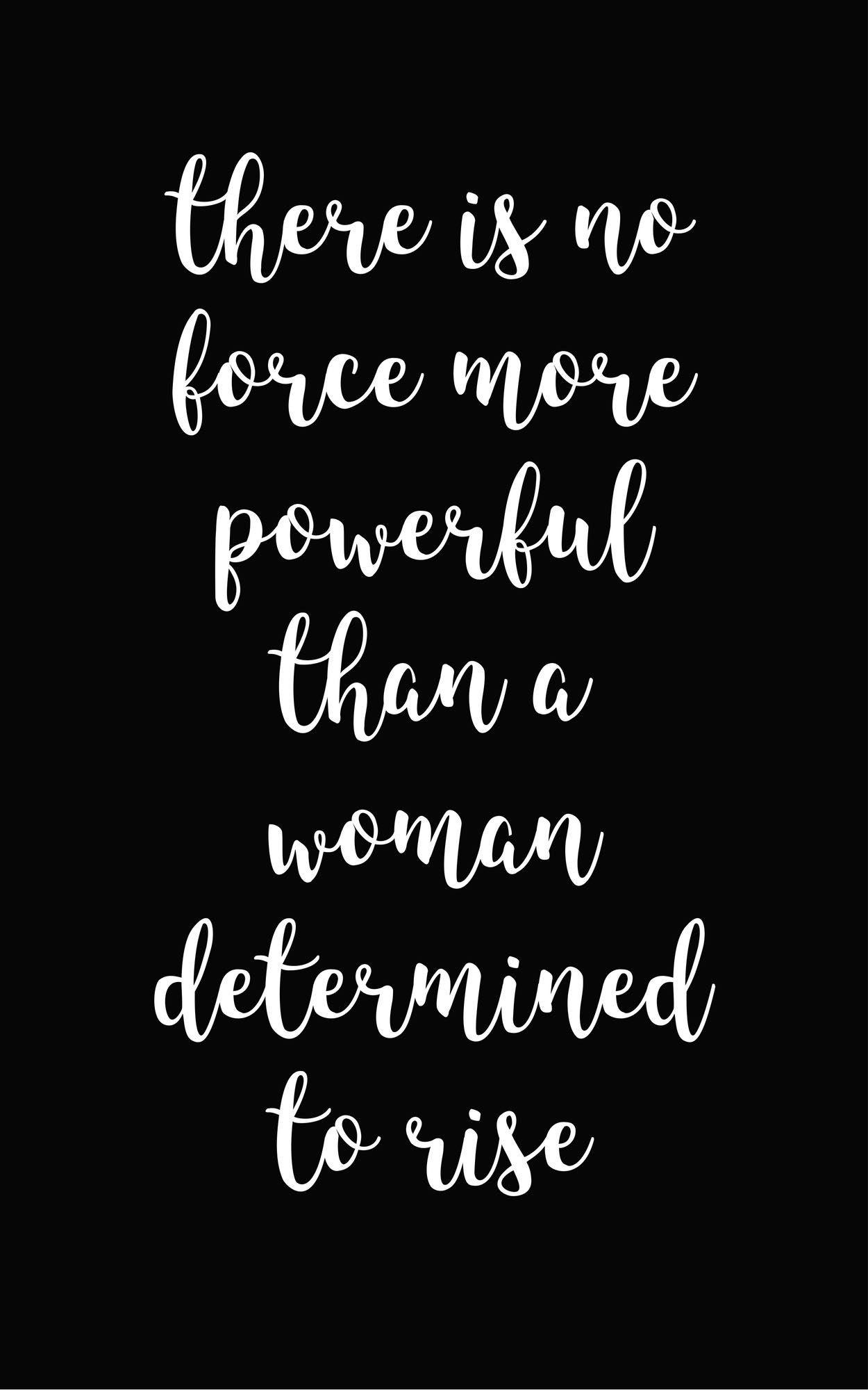 Boss Quotes 25 Quotes for Lady Entrepreneurs and Badass Women | Inspirational  Boss Quotes