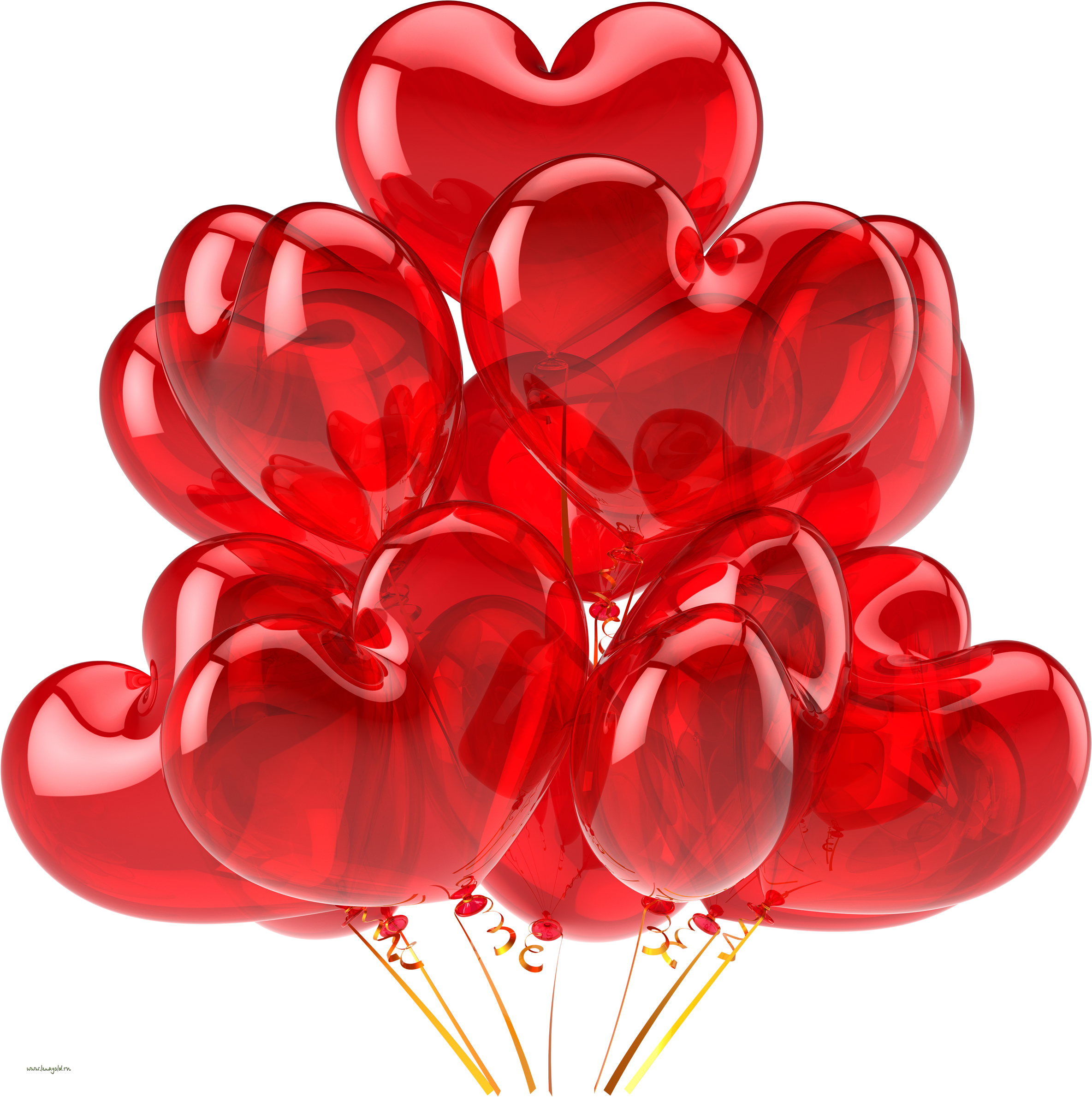 Download Png Image Red Balloon Png Image Free Download Red Balloon Balloons Photography Balloons