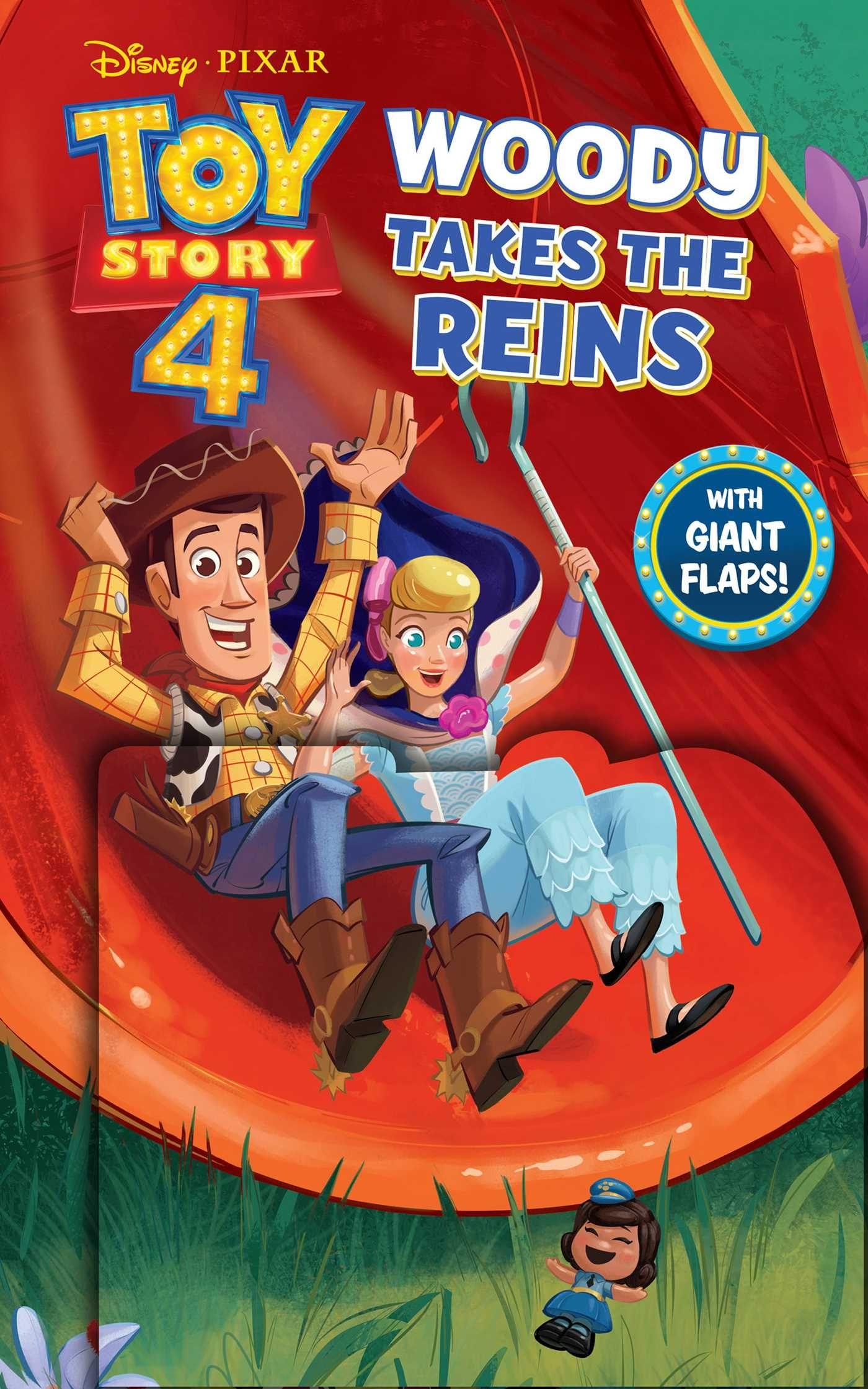 Regarder Le Film Toy Story 4 Film Complet 2019 French Stream Peliculas En Espanol Peliculas Completas Toy Story
