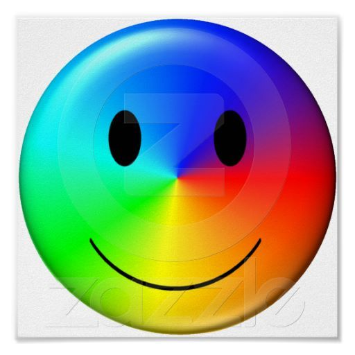 from Ares gay smiley faces
