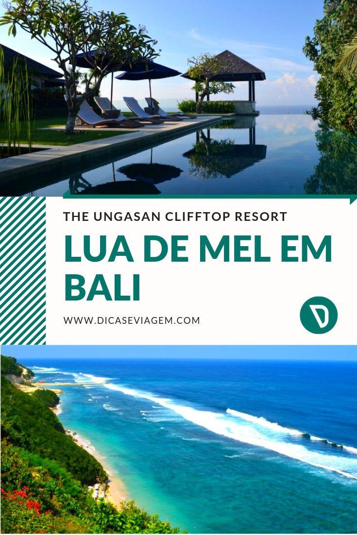 A ilha de Bali é cheia de atividades inesquecíveis e roteiros românticos. Escolhemos o hotel perfeito para você curtir praias maravilhosas em sua lua de mel. Sua viagem para Indonesia te aguarda para um roteiro cheio de praias, templos, natureza, mar e as mais belas paisagens. Descubra o que fazer, onde ir, que roupas usar, qual hotel ficar e qual restaurante escolher para jantar com seu amor. #dicasdeviagem #roteiro #luademel #viagem #bali #praia #resort #casamento