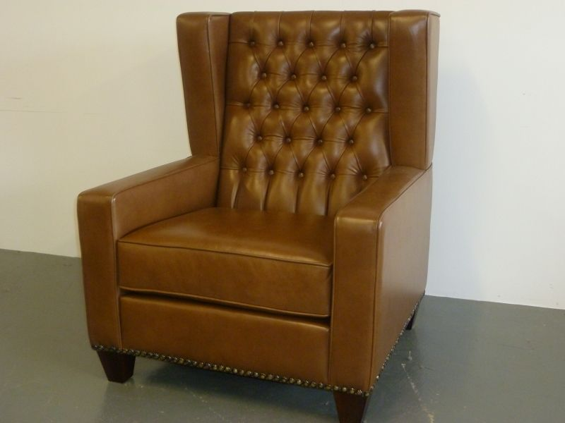 Reality Furniture Adelaide Are Manufactures Of High Quality Domestic And Commercial Sofas Lounges Contact Our Team Craftsmen Today On 8336 4842