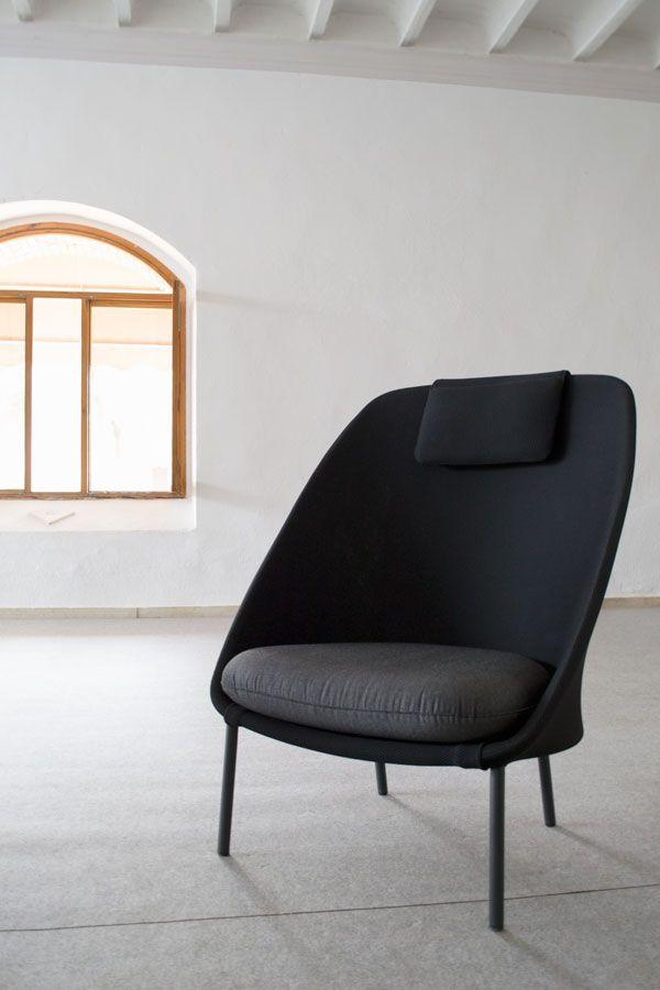 Spanish Design | Expormim Rattan Furniture - Curate ...