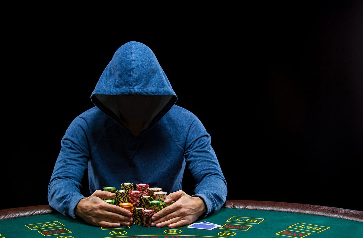 Poker Wallpaper Full Hd | Poker, Casino, Online poker