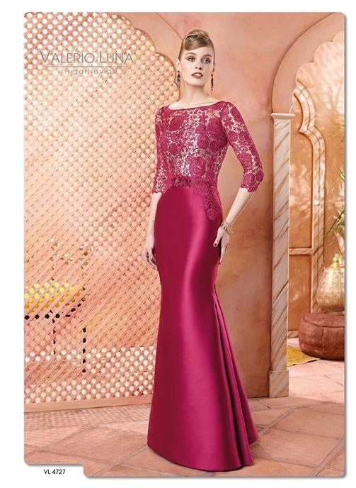 Pin By Denia Martinez On Vestidos De Fiesta Pinterest Moda - Vestidos-de-nia-de-moda