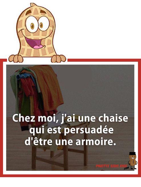 Bekannt humour,blague,mdr,citation du jour,français | humour et paroles  EF28
