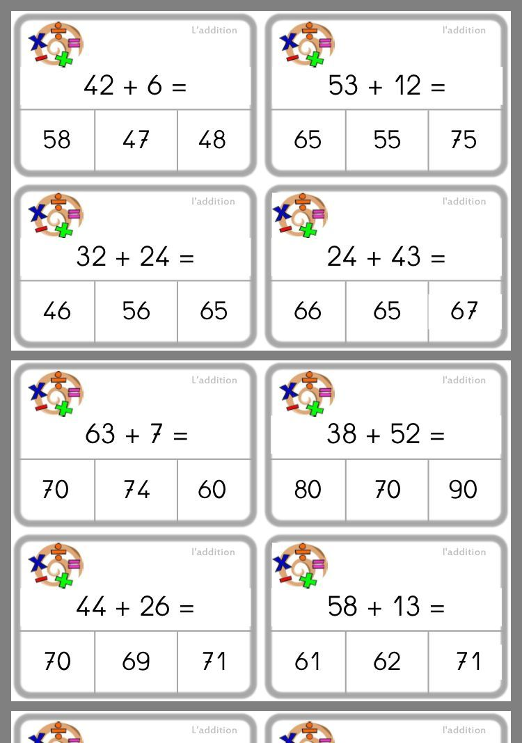 First Grade Math Unit 12 Adding 3 Numbers Kids Math Worksheets Math Worksheets Math School