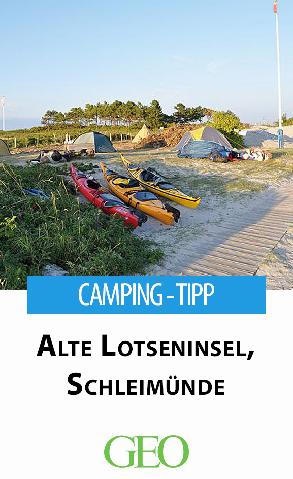 Cool Camping Deutschland Zehn Sensationelle Zeltplatze Camping Camping Tipps Campingplatze Deutschland