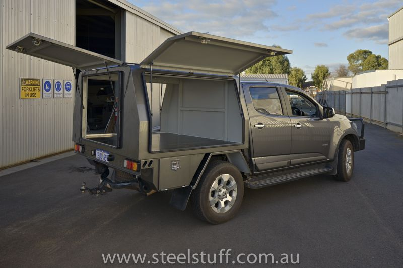 aluminium canopies - Google Search & aluminium canopies - Google Search | camping | Pinterest | Canopy