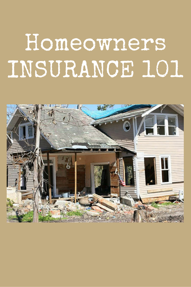 Difference Between Public And Independent Adjusters Homeowner
