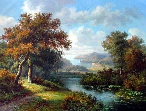 Landscape Oil Paintings Oil Painting Gallery Landscape Paintings Landscape Oil Painting Oil Oil Painting Landscape Landscape Paintings Landscape
