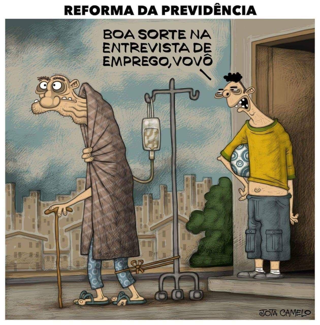 Pin De Ozana Braga Em Politica Piadas Bobas Meme Engracado