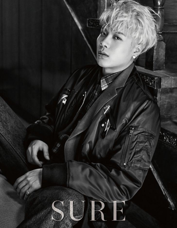 Pin by Shreya :) on Got7 #aghase #kpop ♡   Jackson wang