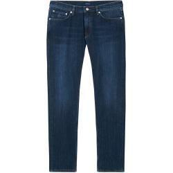 Gant Tech Prep™ Travel Jeans (Blau) Gant -  Gant Tech Prep™ Travel Jeans (Blau) Gant Source by ladenzeile  -