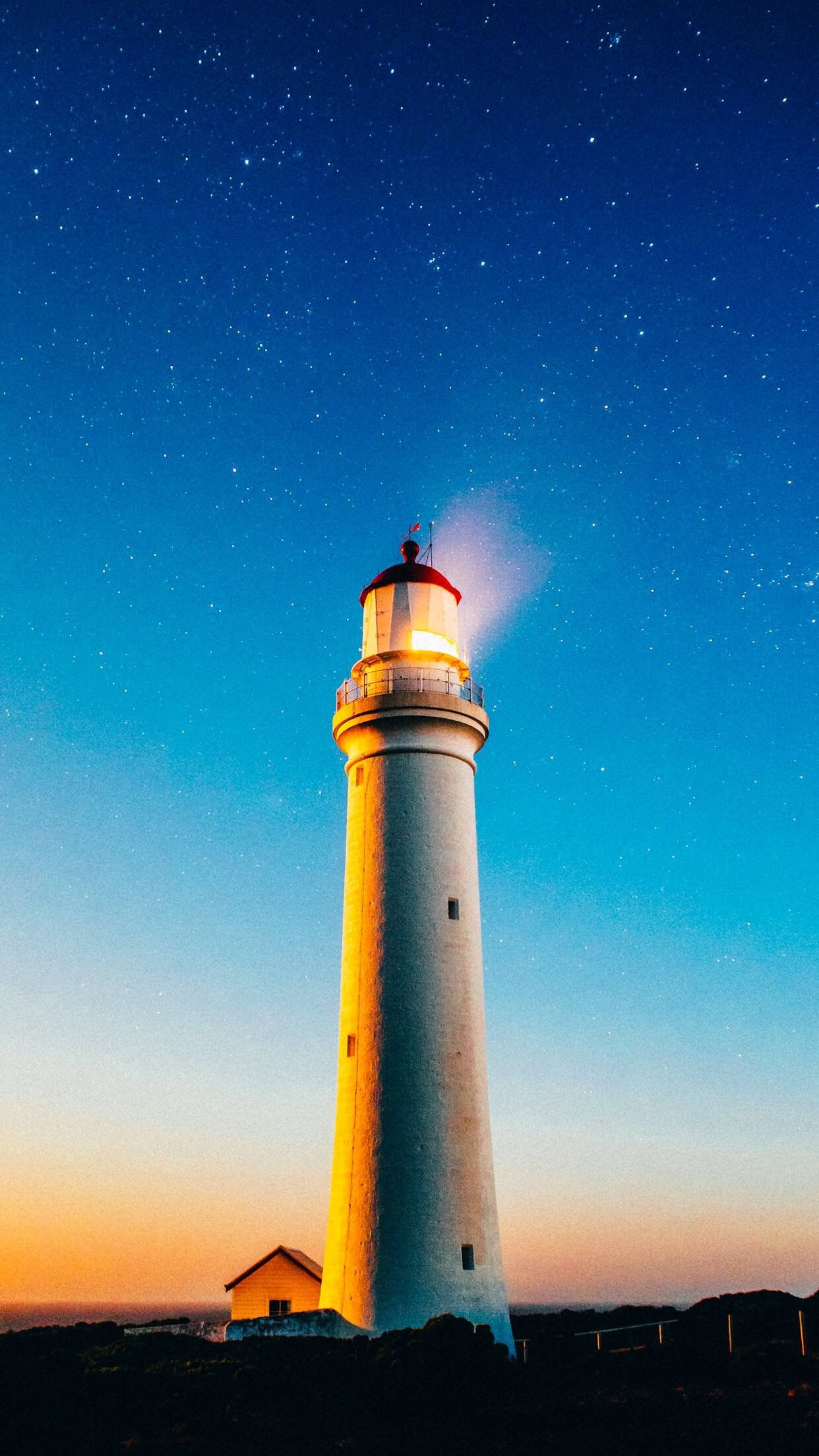 Pin by Khalilah Dailey on iPhone Wallpapers Lighthouse