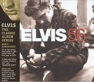 Elvis '56 [CD]