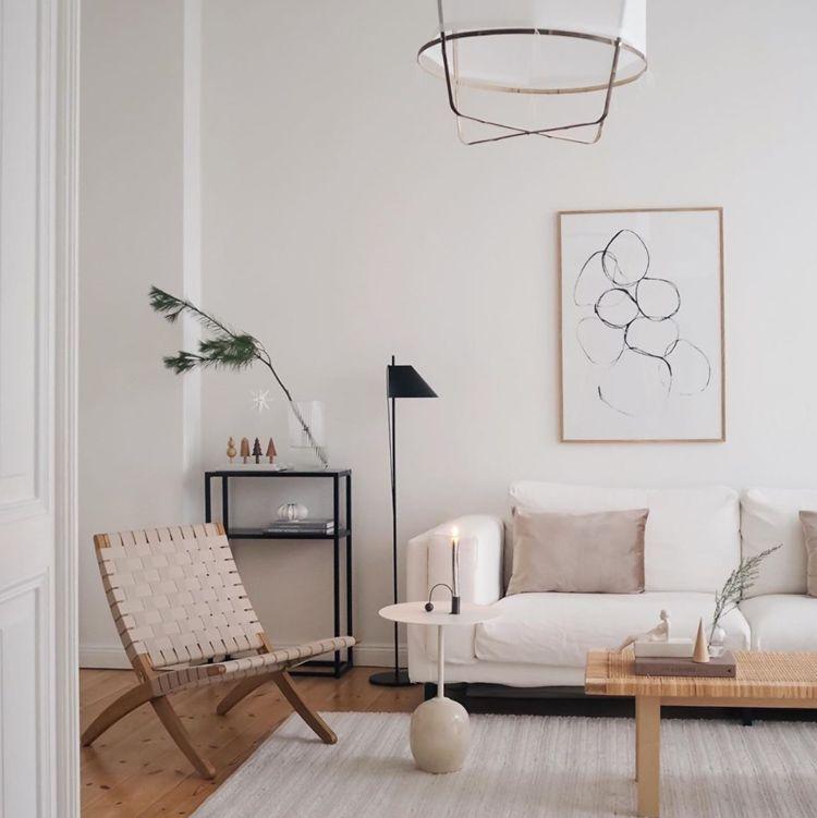 De 737 beste afbeeldingen van Living room in 2020