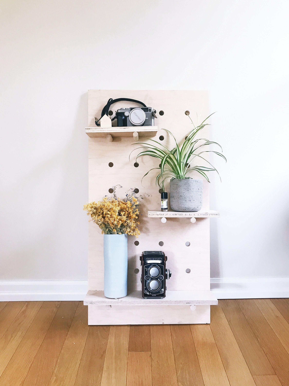 Pin On Amazing Furniture