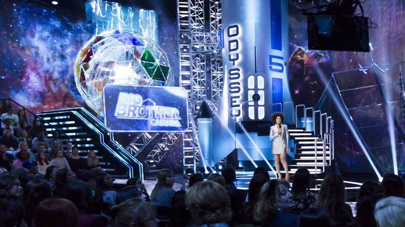 BBCAN 5 Everything you need To Know about Canada's Time
