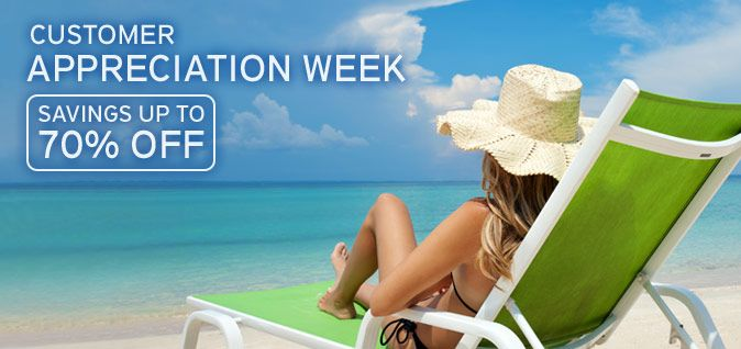 All Inclusive Vacation Packages To