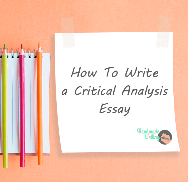 Critical analysis writer service online cheap admission essay editor for hire au