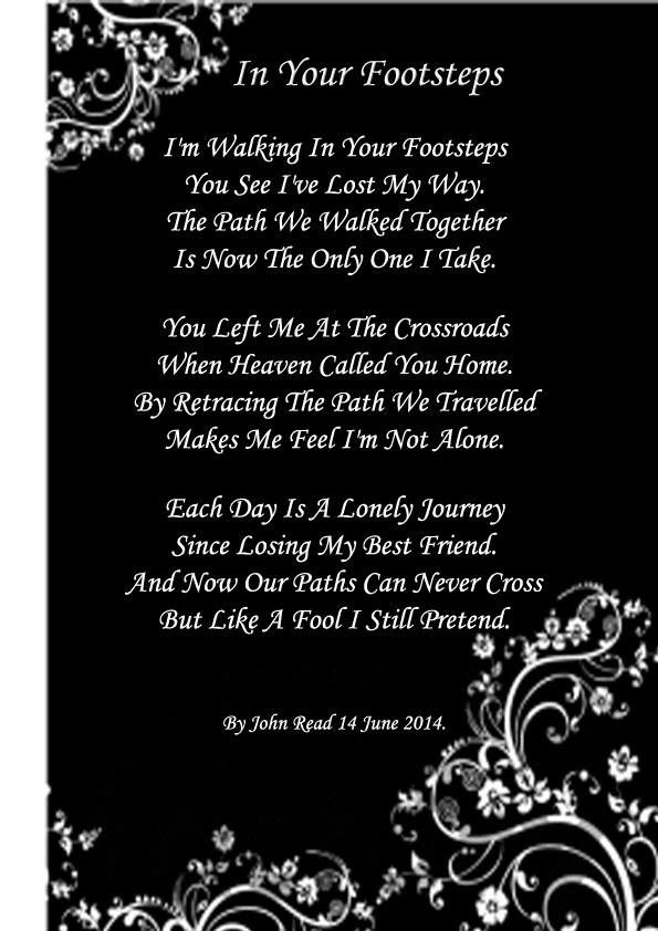 Pin by 📌 Terri Hughes on QUOTES‼️ SYMPATHY & LOVE