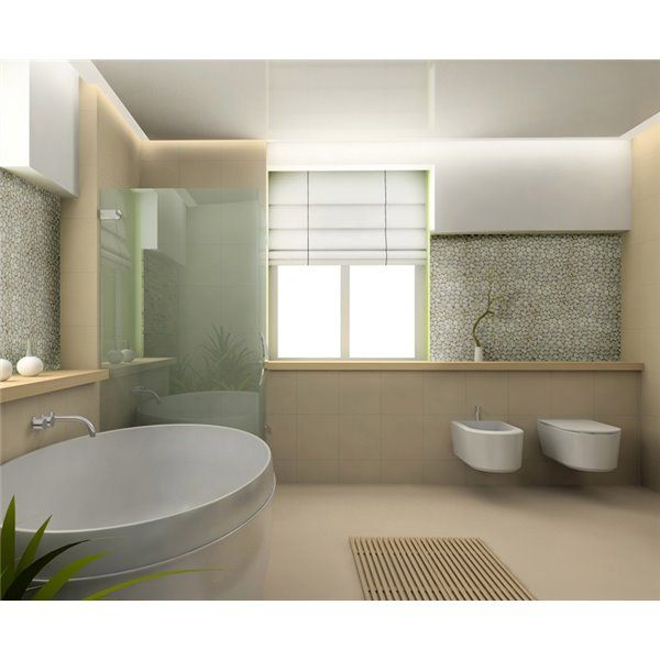 badkamer zandkleur - Google zoeken | Bathroom/Laundryroom ...